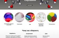 postavky_polimernoi_syrovyny